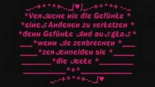 -♥..ஐ Baby ich liebe dich !!!ஐ..♥-