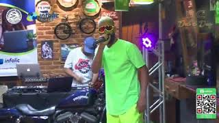 MC DEDE DE DEUS e Dj Junio Balla(Calibre 66)  #funkgospel #funkcarioca #funkcristão