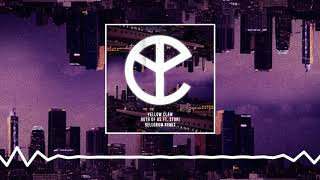 Yellow Claw - Both Of Us ft STORi [Bellorum Remix]