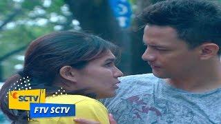 Video FTV SCTV - Ratu Cantik Bau Oli download MP3, 3GP, MP4, WEBM, AVI, FLV April 2018