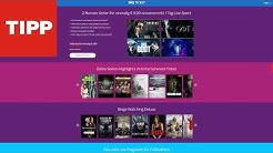 Sky-Angebot: So kommen Sie an günstiges Streaming