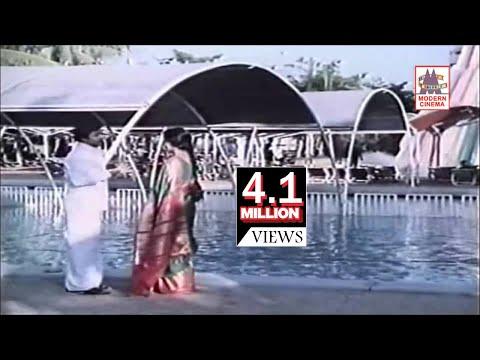 Sorkkame Endralum HD Song | Ooru Vittu Ooru Vanthu |Ilaiyaraja | Ramarajan | Gowthami
