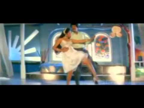 TAMIL HOT SONGS COLLECTION