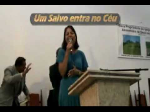 {como pregar a palavra de deus na igreja|como pregar a palavra de deus na igreja evangelica|como pregar a palavra de deus na igreja evangelica|como pregar a palavra de deus na celula|como aprender pregar a palavra de deus|como posso aprender a pregar a palavra de deus|como pregar a palavra de deus pela primeira vez|como pregar a palavra de deus com unção|como pregar a palavra de deus com ousadia|como pregar a palavra de deus corretamente|como pregar a palavra de deus com sabedoria|como pregar a palavra de deus com autoridade|como pregar a palavra de deus para jovens|como pregar a palavra de deus pdf|como posso aprender a pregar a palavra de deus|como aprender a pregar a palavra de deus|como pregar a palavra de deus ao ar livre|como pregar a palavra de deus com autoridade|aula de como pregar a palavra de deus|dicas de como pregar a palavra de deus|videos de como pregar a palavra de deus|curso de como pregar a palavra de deus|estudo de como pregar a palavra de deus|como pregar a palavra de deus pela primeira vez|como pregar a palavra de deus com unção|como pregar a palavra de deus com ousadia|como pregar a palavra de deus corretamente|como pregar a palavra de deus com sabedoria}