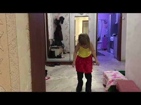 Танцующий кот в сапогах 👢👢👢 Самые крутые танцы!:) 🐱 Смешное видео для всей семьи.