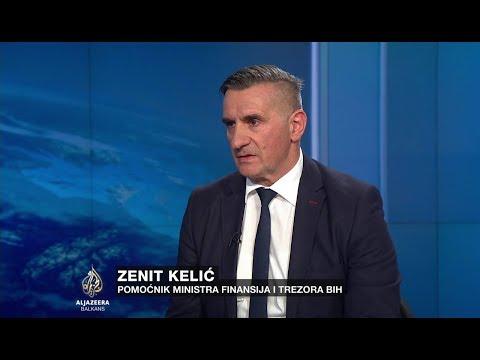 Kelić o bh. imovini u Hrvatskoj