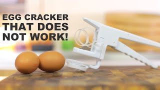 5 Kitchen Gadgets You Should NEVER Buy!!!