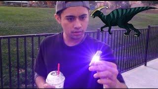 Power Rangers Dino Super Charge Black Ranger