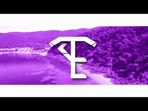 """[FREE] Future x Lil Uzi Vert Type Beat 2017 """"Wavy"""" (Prod. By @TyeProductionz)"""