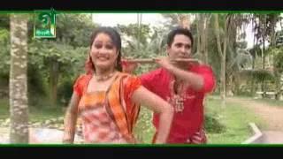 আমায় ঘর ছাড়া করিলা হাতে - amay ghor chara korila - Bangla folk song by sh shohel