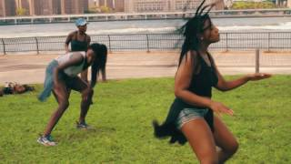 Download Video Body by Eugy and Mr. Eazi Choreography MP3 3GP MP4