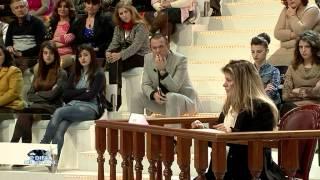 Repeat youtube video E diela shqiptare - Shihemi ne gjyq (9 shkurt 2014)