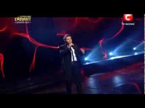УМТ-4  Евгений Литвинкович Гала-концерт
