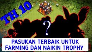 Cover images Pasukan Farming Th10 2020 ||DAN NAIKIN TROPHY||