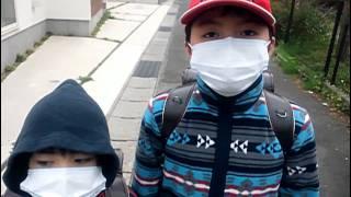 福島第一原発事故 福島県民の不安と怒り 放射能から子供たちを守れ thumbnail