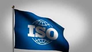 O que é ISO 9001 e por que certificar minha empresa (COMPLETO)