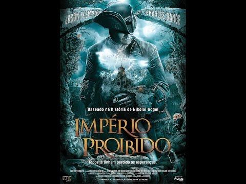 Trailer do filme Império Proibido