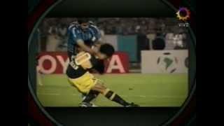 TVR 07 - Boca de América