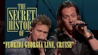 Florida Georgia Line 'Cruise' Secrets Revealed