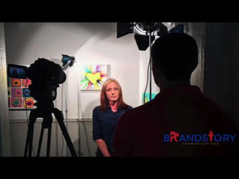 Lawyer Marketing Conference - How To Establish Media Contacts - Brandstory Communications