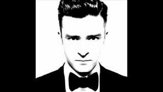 Justin Timberlake - Mirrors mp3 download [Short version]