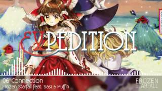 Video [東方/Touhou Album Demo] Expedition (C91) download MP3, 3GP, MP4, WEBM, AVI, FLV Oktober 2018