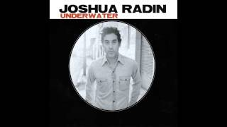Watch Joshua Radin So Long Sunshine video