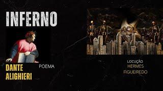 """5 - #Poetry - """"Divine Comedy Inferno, Canto I"""" - Dante Alighieri"""