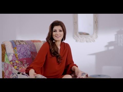 Twinkle Khanna's DIY tips to Quirk up your home | Mebelkart