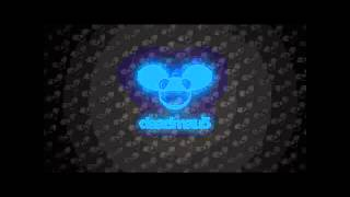 deadmau5 - Errors in my head