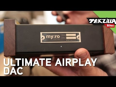 myro:air-review:-airplay-audiophile-box-packs-home-automation
