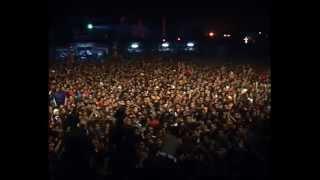 Video Arjuna - Dewa 19 Live in Aceh.FLV download MP3, 3GP, MP4, WEBM, AVI, FLV Agustus 2017
