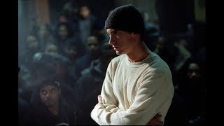 EMINEM - Sweet Home Alabama from 8 Mile extended remix