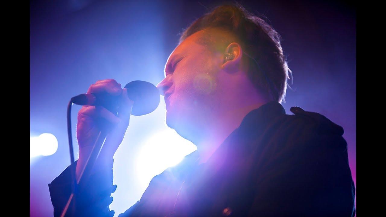 CRYPTEX - die Band für progressive Rock, Folk, Pop und Hard Rock