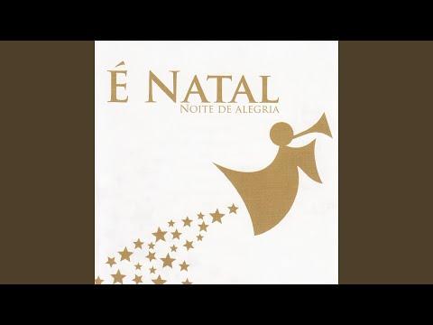 BAIXAR COMUNIDADE MUSICAS CATOLICA SHALOM DA GRATIS