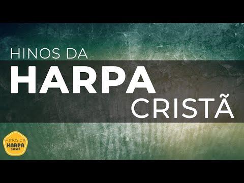 harpa-cristã---hinos-antigos---as-melhores-músicas-para-refrescar-sua-alma