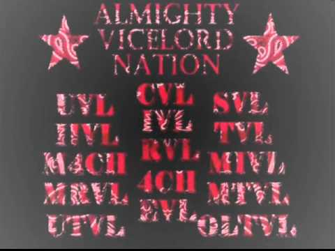 vice lords statement of love Mix - [vice lord love] jhall feat ice, booty, lucky luciano youtube almighty conservative vice lords - duration: 4:27 47tommygun 30,645 views 4:27.