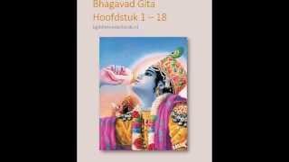 Bhagavad Gita - Compleet Hoofdstuk 1-18 [bginhetnederlands.nl]