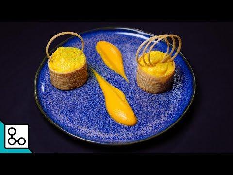 saint-jacques-d'automne---chut,-youcook-cuisine-!