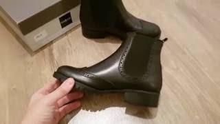 видео grisport обувь купить украина