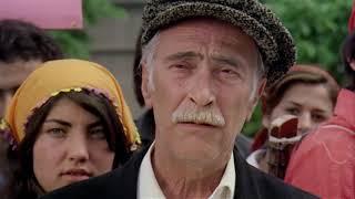 Almanyada Bir Türk Kızı - Türk Filmi