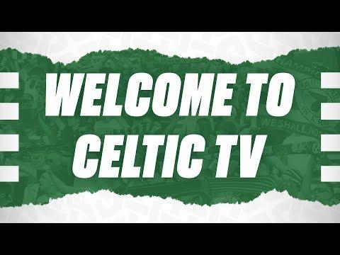 #CelticXMen