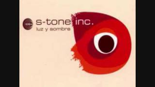 Video S-Tone Inc - Limbe download MP3, 3GP, MP4, WEBM, AVI, FLV Maret 2018