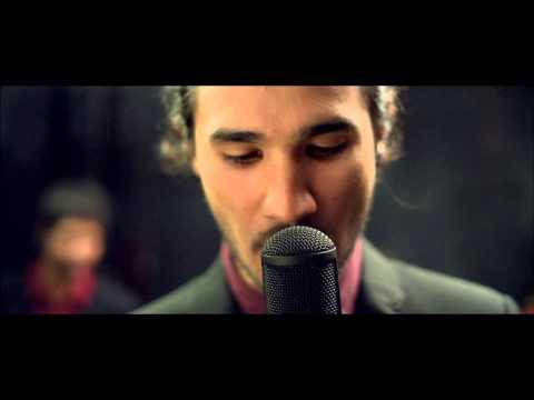 FAIRCHILD - Dancer (Official Music Video)