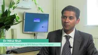 Cancer Treatment And Symptoms