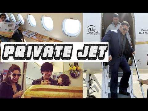 bollywood celebrities private jet|private jet owners|bollywood affairs