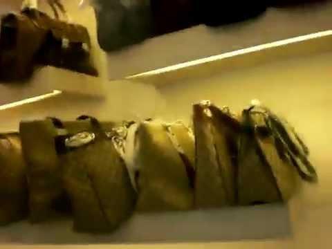 Dubai Replica Designer Bags
