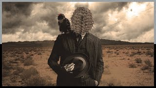 F.Charm - Inamicul numarul 1 feat. Viorel Grecu