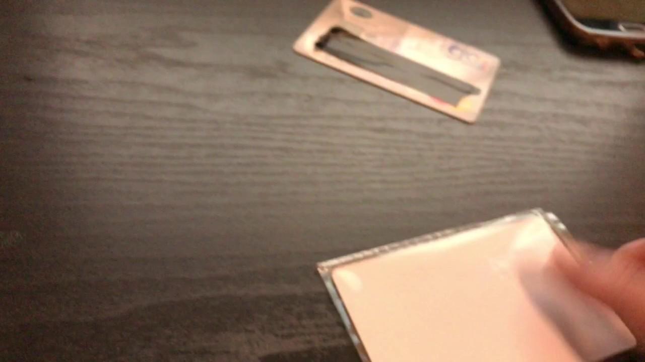 NFCWriter Cydia Tweak - Unlock iPhone NFC Reader
