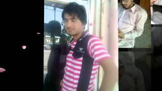 Alka Yagnik Dil Tha Yehan Abhi 03342238608